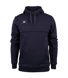 10 x Gilbert Photon Hoodies (Men's)