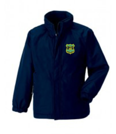 Alderman Davies School Reversible Jacket
