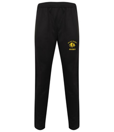 Club Track Bottoms (Men's)