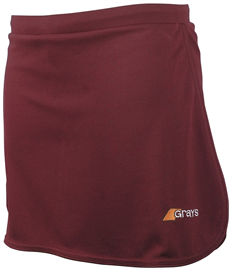 10 x GRAYS G600 Hockey Skort