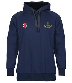 Neath Cricket Club Hoodie (Men's)