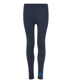 Boston Netball Club Sports Leggings
