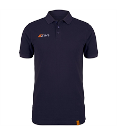 GRAYS HOCKEY - Women's Polo Shirt