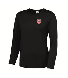 PT Multi Sport - Women's Long Sleeve T-Shirt