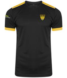 Skewen RFC - Men's T-Shirt