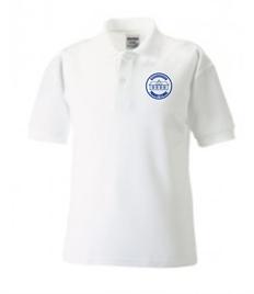 Blaenhonddan School Polo Shirt