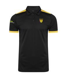 Skewen RFC - Junior Polo Shirt