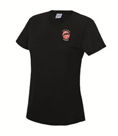 PT Multi Sport - Women's T-Shirt