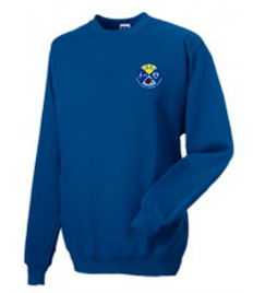 Rhos Primary School Sweatshirt