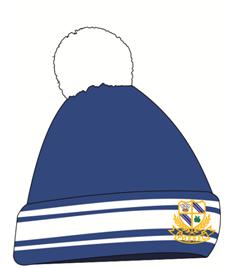 PYLE RFC - BEANIE HAT