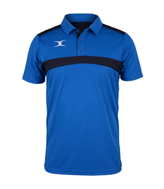 10 x Gilbert Photon Polo Shirt (Men's)