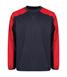 Sportec - Junior Pro Training Tops x10