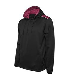 Sportec - Junior Hoodies x 10