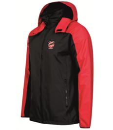 PT Multi Sport - Junior Waterproof Jacket