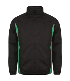 Sportec - Junior Rain Jacket x 10