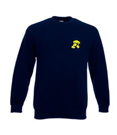 Tyler'Rynn Sweatshirt