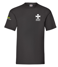 Neath Netball - Senior T-Shirt