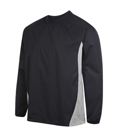 Sportec - Junior Training Top x 10