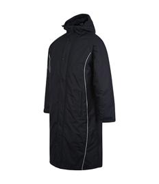 Sportec - Full Length Sub Jacket - Junior x 5
