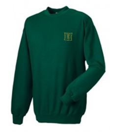 Waunceirch Primary Sweatshirt