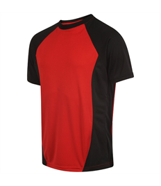 Sportec - Men's Training T Shirts x 10