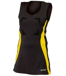 Gilbert Eclipse Dress II