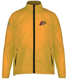 RUN4ALL - Rain Jacket