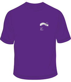 Lower School PE T-Shirt