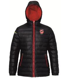 PT Multi Sport - Women's Padded Jacket