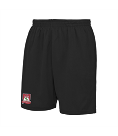 Cefn Saeson Shorts - Adults