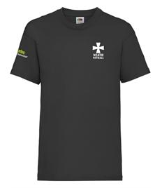 Neath Netball - Junior T-Shirt