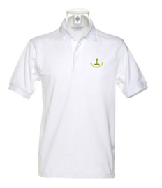 Neath Cricket Club Supporters Polo
