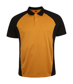 Sportec - Junior Match Polo Shirt x 10