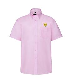 Skewen RFC - Men's Club Shirt (Classic Fit)