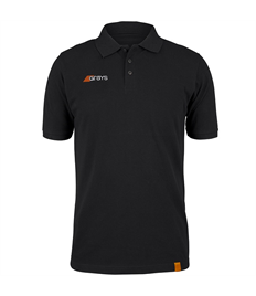 GRAYS HOCKEY - Men's Polo Shirt