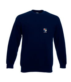 Cilffriw Primary School Sweatshirt