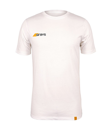 GRAYS HOCKEY - Men's T-Shirt
