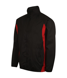 Sportec - Men's Rain Jackets x 10