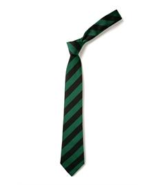 Ysgol Gymraeg Ystalyfera - 6th Form School Tie
