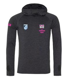 Cowbridge Rugby Academy - Training Top