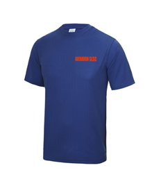 Aberavon S.L.S.C - Junior T-Shirt