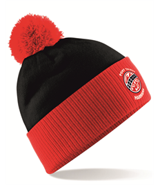 PT Multi Sport - Beanie hat