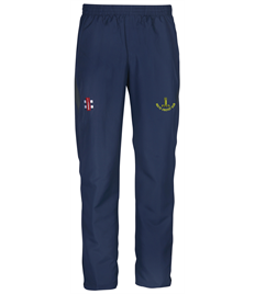 Neath Cricket Club Tracksuit Bottoms (Juniors)
