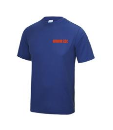 Aberavon S.L.S.C - Women's T-Shirt