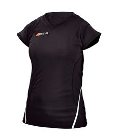10 x Grays G650 Hockey Shirt (WOMEN'S)
