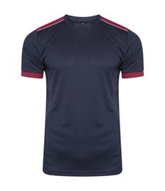 Sportec - Junior Heritage T- Shirts x 10