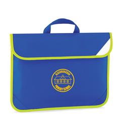 Blaenhonddan School Book Bag