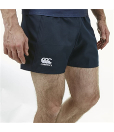 10 x CANTERBURY ADVANTAGE SHORTS