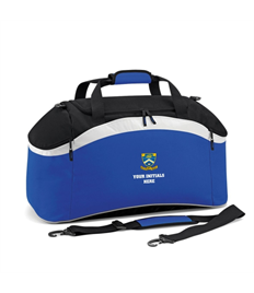 Briton Ferry RFC Kit Bag
