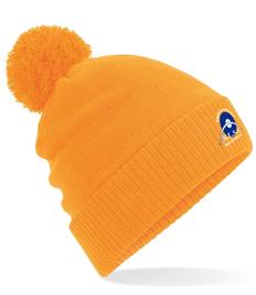 Sker & Pink Bay S.L.S.C - Thermal Beanie Hat